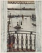C.R.W. Nevinson (1889-1946)(after) Greenwich Reach, Christopher Richard Nevinson, £2,200