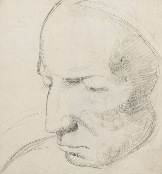 WORDSWORTH, WILLIAM (<i>1770-1850, poet, Poet Laureate</i>)