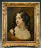Attribué à Peter LELY (1618-1680), Sir Peter Lely, €0