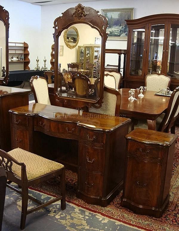 Magnificent Pennsylvania House Mahogany Bedroom Furniture 600 x 777 · 119 kB · jpeg