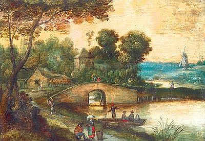 http://image.artfact.com/housePhotos/Dorotheum/68/116468/H0436-L05586695.jpg