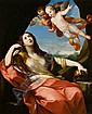 Ription Guido Reni (Bologna 1575 - 1642) Mary, Guido Reni, Click for value