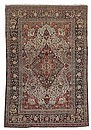 Oriental Carpets, Textiles and Tapestries