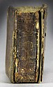 1834 Thumb History Of The Bible