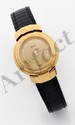 PIAGET. Montre de dame