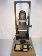 Beseler 23C II Photographic Enlarger