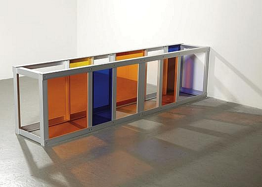 LIAM GILLICK 