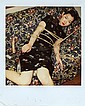 Nobuyoshi ARAKI (n en 1940) Sans titre (bondage),  c, Nobuyoshi Araki, &#x20AC;500