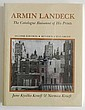 Kraeft- Armin Landeck catalogue raisonne