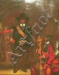 arsa 1807 1860  quot oliver
