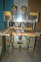 Sicotte Vertical Boring Machine