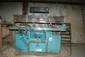 Sicotte Horizontal Boring Machine
