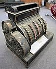 Cash Register