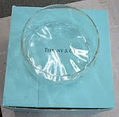 Tiffany Bowl
