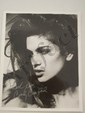 Cindy Crawford Autograph