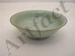 Song Dynasty Porcelain Bowl