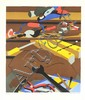 8: JACOB LAWRENCE (AMERICAN 1917-2000)