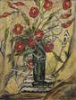 42: SUZANNE VALADON (FRENCH 1865-1938)