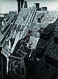 Photographs: Saebens, Hans 1895 Bremen - 1969, Hans Saebens, Click for value