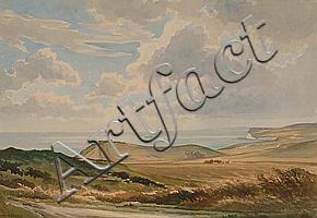 british art edwin lawson j