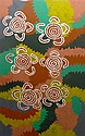 CHARLIE EGALIE TJAPALTJARRI 