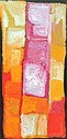 KUDDITJI KNGWARREYE 