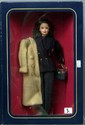 Bloomingdales Ralph Lauren Barbie w/ box