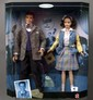 Barbie Loves Frank Sinatra dolls MIB