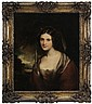 Attributed to Sir William Beechey