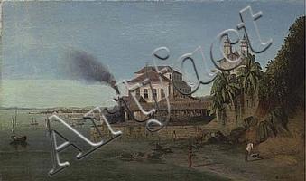 fran ois ren  moreaux  1807 1860   fran ois ren  moreaux related content
