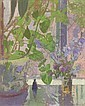 William Ratcliffe (1870-1955), William Ratcliffe, Click for value