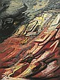 David Alfaro Siqueiros (1896-1974), David Alfaro Siqueiros, Click for value