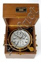 A. Lange & Shne, Glashtte B/Dresden, Movement No. 760, 185 x 180 x 185 mm, circa 1948