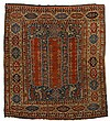 Oriental Rugs, Carpets & Textiles