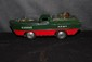 U.S. ARMY AMPHIBIOUS TANK CARRIER BY MARX - MINT