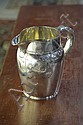 TIFFANY STERLING SILVER PITCHER.