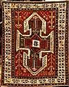 Special Auction Antiques Collectors Carpets