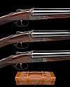 Fine Modern & Antique Guns - June 2013