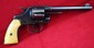 Colt Mod. 1889, 41 Cal., Double Action 6 Shot Revolver