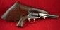 Colt Model 1849 Pocket Revolver Mfg 1861