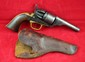 Colt Model 1871- 1872, Open - Top 38 Cal.Revolver