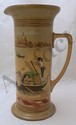 Royal Doulton Pitcher - Venetian Scene