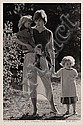 John Minihan (b.1946) Princess Diana September 1980 limited edition photograph 1/35