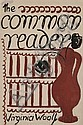 Vanessa Bell (1879-1961), Two original book cover illustrations for works by Virginia Woolf (1882-1941), comprising one for The Comm..., Vanessa Bell, Click for value