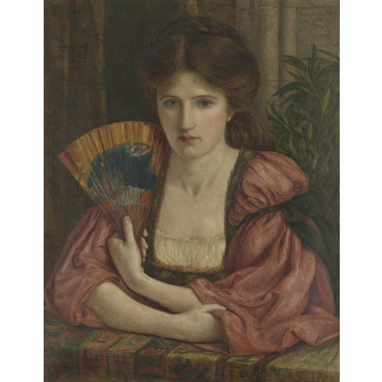 MARIE SPARTALI STILLMAN