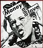 BARBARA KRUGER, Barbara Kruger, Click for value