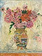 JAMES ENSOR, James Ensor, Click for value