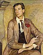 HENRY LAMB 1885-1960, Henry Lamb, Click for value
