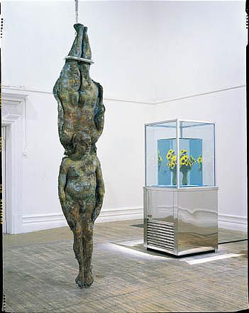 Marc Quinn