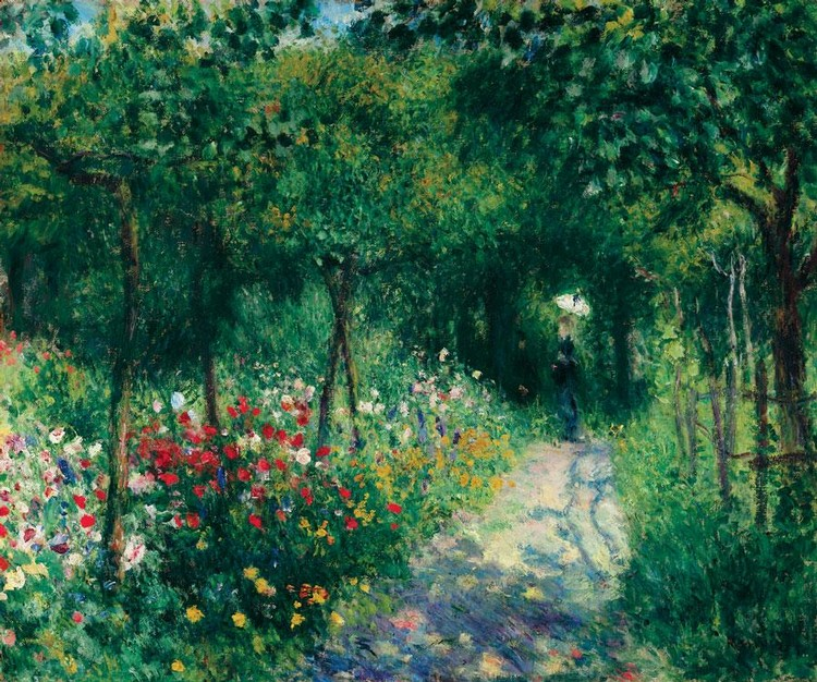 l,f - PIERRE-AUGUSTE RENOIR
